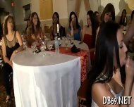 Raunchy Stripper Party - scene 4