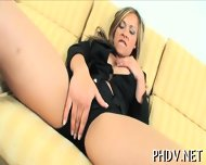 Great Blowjob And Titjob - scene 2