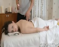 Girlie Is In Love With Passionate Fuck - scene 5