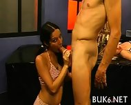 Hot Group Fucking Session - scene 3