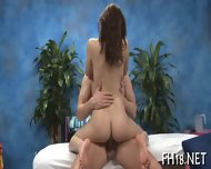 Erotic And Untamed Doggystyle Sex - scene 12