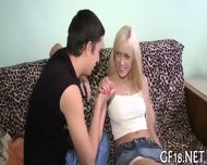 Wicked Cuckold Pleasuring - scene 7