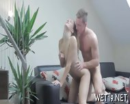 Divine Doggystyle Fucking - scene 8