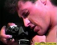 Vintage Erotica Video - scene 5