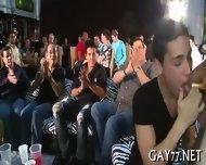 Boys Love Swallowing Dick - scene 4