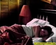Female Classic Porn Stars - scene 1