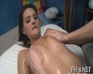 Exquisite Pussy Drilling - scene 5