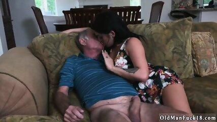 Ejaculation porno