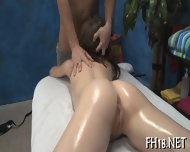 Stirring Up A Lusty Needs - scene 1