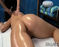 Sensational Doggystyle Fucking - scene 1