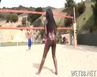 Sensational Pussy Banging - scene 1