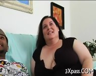 Fat Girl Is Giving A Head - scene 6