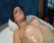 Sensational Pussy Drilling - scene 1