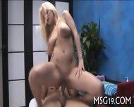 Hot Massage Girl Bounces On Cock - scene 8