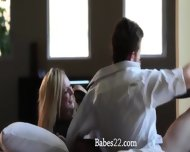 Rylie And Her Luxury Big Chest - scene 10