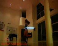 Remy Lecriox Compilation Vol 1 - scene 9