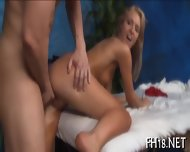 Invigorating Babes Hot Body - scene 6