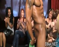Unforgettable Public Pleasuring - scene 10