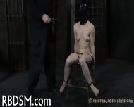 Delighting Cunt With Hot Toy - scene 10