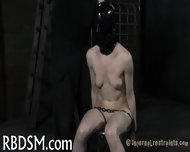 Delighting Cunt With Hot Toy - scene 11