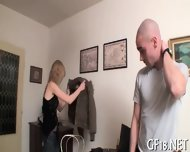 Deep Drilling Sensation - scene 2