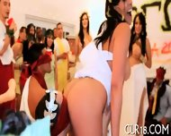 Hot Chicks With Horny Needs - scene 4
