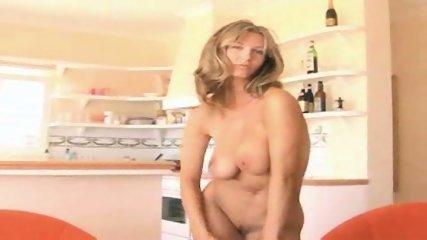 Vanessa seducing 1 - scene 9