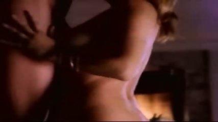 Hot Girlfriends teasing each other - scene 11