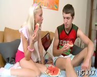 Beautys Lusty Transformation - scene 7