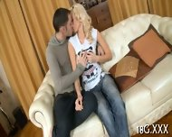 Taming Babes Tight Butt Hole - scene 4