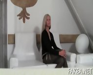 Astounding Dildo Playing Session - scene 8