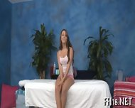 Joyful And Sensual Stroking - scene 2