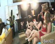 Steamy Hot Blowjob Party - scene 3