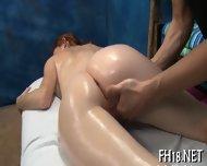 Errotic Pussy Stimulation - scene 6