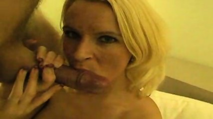 The ultimate Blowjob - scene 9