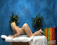 Seducing A Sexy Siren - scene 7