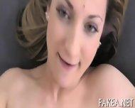 Arousing Body Seduction - scene 9