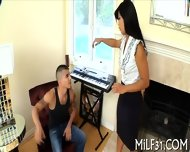 Sweet Mouthful Delights - scene 2