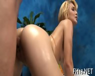 Perfect Cock Sucking - scene 4