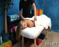 Sinful Doggystyle Drilling - scene 2