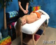Sinful Doggystyle Drilling - scene 3