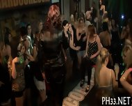 Wild And Errotic Group Sex - scene 2