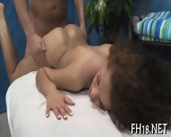 Hot And Errotic Pussy Pleasuring - scene 11