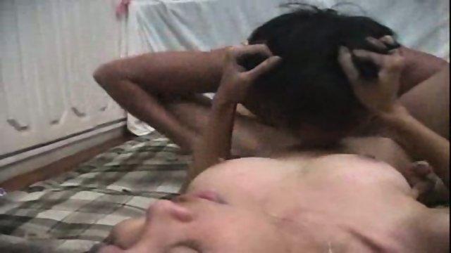 Petite Asian