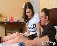 Teen Xxx Video Clips - scene 1