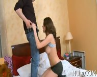 Teen Xxx Video Clips - scene 6