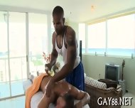 The Tightest Ass On The Guy - scene 6