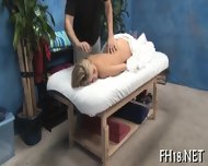Exquisite Doggystyle Thrashing - scene 2