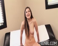 Licking Dudes Pecker And Balls - scene 4