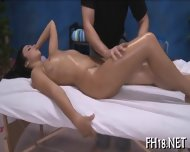 Sizzling Hot Pecker Riding - scene 9